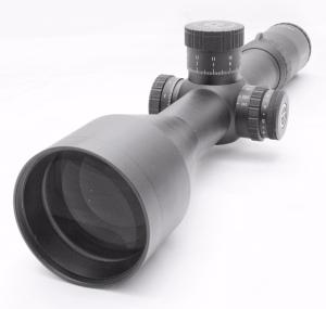 athlon cronus scope